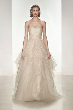 60 Best Christos Bridal Cyp Images Christos Bridal Bridal