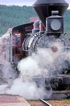 Famous Gunsmoke Orphan Train Episode