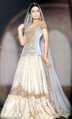 Asian Wedding Dresses | asian wedding dress