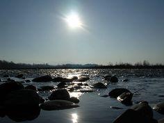 Parco regionale del Fiume Taro