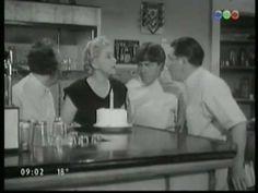 Los Tres Chiflados - Atados de pies y manos (1947)