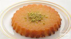الكنافة بجبنة الريكوتا اسم البرنامج: عروستنا www.fatafeat.com Arabic Dessert, Arabic Sweets, Food Network Recipes, Cooking Recipes, Delicious Desserts, Dessert Recipes, Middle Eastern Desserts, Eid Food, Arabian Food