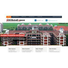 https://www.goodreads.com/book/show/32680923-jual-dak-keraton-dan-jasa-pemasangan-dak-keraton-ceiling-brick-keramik-k