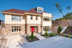 View our wide range of Property for Sale in Dalkey, Dublin.ie for Property available to Buy in Dalkey, Dublin and Find your Ideal Home.