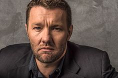 Could Tom Hardy or Liam Hemsworth be next in line to take over from Hugh Jackman as the beloved mutant Wolverine? Joel Edgerton, Liam Hemsworth, Tom Hardy, Hugh Jackman, Wolverine, My Man, Photoshoot, Actors, Film