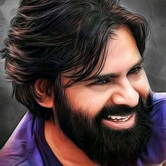 Full Hd Pictures, Galaxy Pictures, Star Pictures, Hd Photos, Pawan Kalyan Wallpapers, Latest Hd Wallpapers, Wallpaper Photo Hd, Hero Wallpaper, Star Images