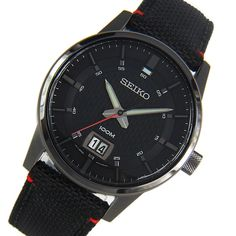 Mens Watches Online, Watches For Men, Seiko Watches, Stainless Steel Case, Omega Watch, Smart Watch, Jewelry Watches, Stuff To Buy, Accessories