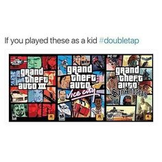 Grand Theft Auto games Grand Theft Auto Games, Grand Theft Auto Series, San Andreas Game, Gta 5 Xbox, Playstation 2, V Games, Card Games, Video Game News, Video Games