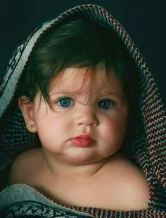 Adorable Cute Babies: Cute Baby Girls Cute Adorable Babies In The World. Cute and Funny Babies, Baby Names, Cute Baby Girls, Cute Baby boys Insurance plan Cute Little Baby, Baby Kind, Cute Baby Girl, Little Babies, Baby Love, Cute Babies, Precious Children, Beautiful Children, Beautiful Babies