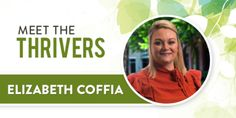 Meet The Thrivers: Elizabeth Coffia Internet Marketing, Online Marketing, Kingsport Tennessee, Olympic Sports, Any Book, Country Singers, Good Ol, Goldendoodle, Call Her