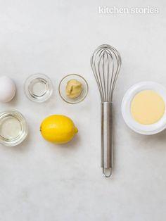 Die 10+ besten Bilder zu Kochen ohne Salz: Würzen statt