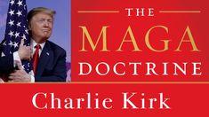 (4) Donald J. Trump (@realDonaldTrump) / Twitter Any Book, This Book, America Washington, Democratic Socialist, Trump Train, Family Values, Great Books, Book Recommendations, Writing A Book