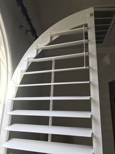Step Back Arch, contoured from the front, makes a sturdy, functional, beautiful product. Make sure your arch is made to last! Interior Wood Shutters, Custom Shutters, Austin Tx, Cool Designs, Arch, Beautiful, Home Decor, Custom Blinds, Longbow