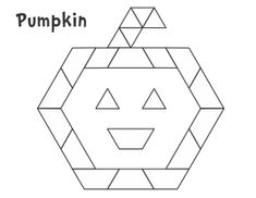Animals pattern block templates from jessicas corner of fall halloween pattern block templates jessicas corner of cyberspace pronofoot35fo Choice Image