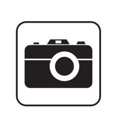 150001_340.jpg (309×340)