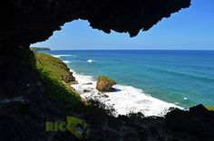 ☀ Puerto Rico ☀