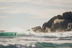 high enough to see the sea Surfing Images, Night Sea, Soul Surfer, Surfs Up, Cape Town, The Places Youll Go, Summer Vibes, Seaside, Life Is Good