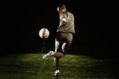 NIKE 携 SOPHNET. 再推最潮足球运动装备,F.C.R.B 2015 春夏系列预览 | fit - 理想生活实验室旗下时尚媒体