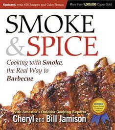 Smoke & Spice: Cooking With Smoke, the Real Way to Barbec... https://www.amazon.com/dp/155832836X/ref=cm_sw_r_pi_dp_U_x_OypvAbXMEDRX8
