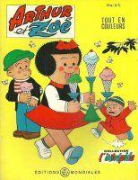 45 new ideas for children design poster picture books Vintage Comics, Vintage Posters, Vintage Cartoon, Vintage Tv, Caricatures, Bd Comics, Poster Pictures, Lectures, My Childhood Memories