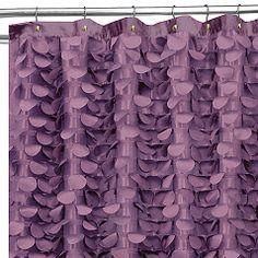 "dual drop leaf table, 36"" | vinyl shower curtains, bath and house"