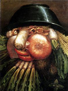 http://hannahsartclub.files.wordpress.com/2012/04/arcimboldo_vegetables.jpg