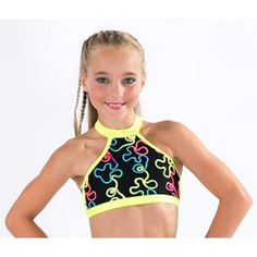 f89625485 9 Best Cosi G Dancewear images