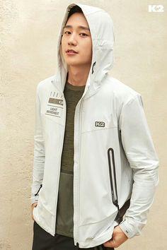Jung hae in Pretty Men, Gorgeous Men, Asian Actors, Korean Actors, Ahn Jae Hyun, Korean Star, Older Men, Asian Boys, Vixx