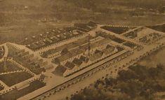 Istoria militara a Cotrocenilor City Photo, Military
