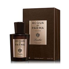 Acqua di Parma by Boutique Club