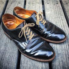 Navy Shoes, Men's Shoes, Shoe Boots, Dress Shoes, Leather Art, Leather Shoes, Best Shoes For Men, Business Shoes, Cara Delevingne
