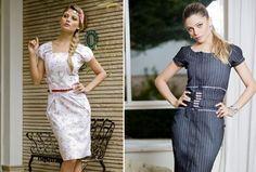 Moda-evangélica-vestido-003