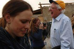 Why Bernie Sanders' marijuana proposal would be a big deal - The Washington Post