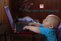 Best Laptop For Writers, Physical Activities, Activities For Kids, Khan Academy, Kali Linux, Screen Time For Kids, Einstein, Google Calendar, Building For Kids