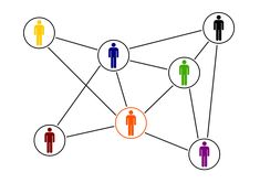 Free Image on Pixabay - Team, People, Collaborate, Meeting