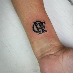 Piercing Tattoo, Piercings, I Tattoo, Tattoo Quotes, Time Tattoos, Small Tattoos, Tatoos, Tattoo Clothing, Tattoo Inspiration