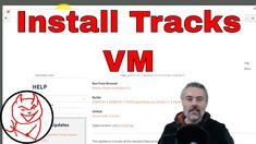 Install Turnkey Linux Tracks On Virtual Box - How to get Networking Working on a VM https://youtu.be/ATWpCWe_IFU