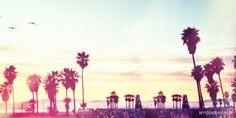 california tumblr photography - Google-søk