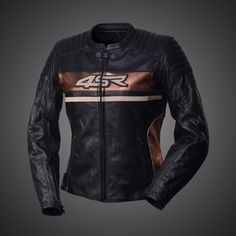 Women's Roadster Lady sport motorcycle jacket were designed and constructed for an optimized female fit. Motorbike Clothing, Motorbike Jackets, Motorcycle Outfit, Biker Gloves, Biker Gear, Kevlar Jeans, Lady, Motorcycle Leather, Sport