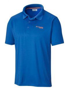 e219913bff 18 Best Stuff to buy images | Columbia shirt, Columbia sportswear ...