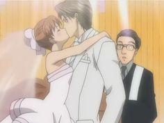 itazura na kiss   Wallpapers of Itazura na Kiss Anime