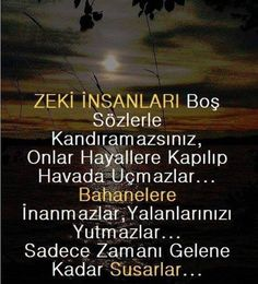 Turkish Sayings, Rebel, Stars, Words, Music, Quotes, Proverbs Quotes, True Words, Musica