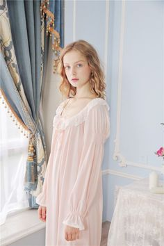 b3f6c3414a Style S16044 Fabric Cotton Lining Modal Size Length Bust Sleeves XS 44.7