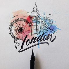 ⠀⠀⠀⠀⠀⠀⠀⠀⠀⠀⠀David Milan @mdemilan London Instagram photo | Websta (Webstagram)