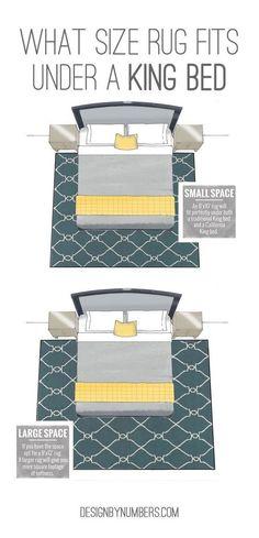 Bedding Master Bedroom, Small Master Bedroom, Bedroom Size, King Bedroom, Bedroom Carpet, Master Bedrooms, Master Suite, Bedroom Rugs, Wall Carpet