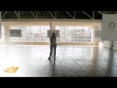 Dove | Belleza en tus propios términos #MiBellezaMiDecisión - YouTube