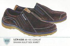Man Shoes Blackkelly made in Bandung  Rp.161.000 Order PM PIN BM 7D541E07