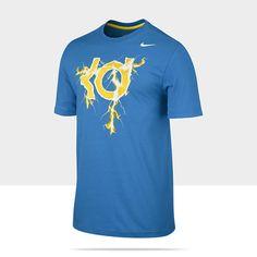 KD Lightning Men's T-Shirt