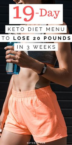 This pin is about the most effective keto diet plan for weight loss. keto diet plan for beginners. keto diet menu for beginners. Ketogenic Diet Meal Plan, Ketogenic Diet For Beginners, Diet Meal Plans, Diet Menu, Beginners Diet, Keto Meal, Atkins Diet, Meal Prep, No Carb Meal Plan