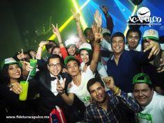 #antrosdemexico Descubre por qué Baby'O de Acapulco es uno de los mejores antros de todo México. ANTROS DE MÉXICO. En Acapulco se encuentran varios de los mejores antros de todo México y uno de ellos es Baby'O, donde la fiesta nunca termina, gracias a la gran calidad de sus DJ´s, música y equipo que te harán pasar una noche inolvidable. Obtén más información en la página oficial de Fidetur Acapulco.
